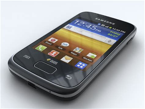 reset samsung duos s6102 how to root and unroot samsung galaxy y duos gt s6102