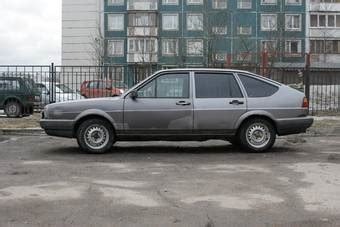 manual cars for sale 1985 volkswagen passat free book repair manuals 1985 volkswagen passat photos 1 6 gasoline ff manual for sale