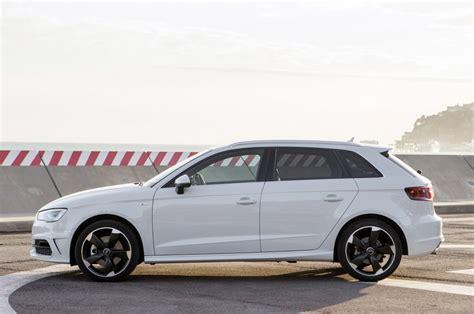 Audi A3 Gesucht 06 2014 audi a3 sportback fd photoshop begabte gesucht