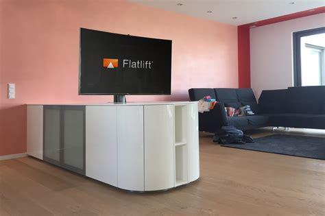 Tv Lift Möbel Kaufen by Jugendzimmer Mit Viel Stauraum Idee