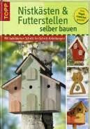Bauplan Für Nistkästen 5734 by Mein Vogelhaus Nistk 228 Sten Futterstellen Und