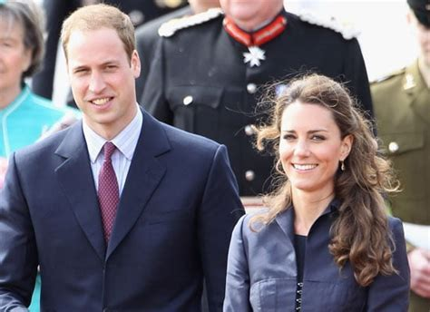 Prince William and Kate Middleton's Royal Wedding Coverage