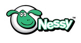 Www nessy com http www softschools com math fractions games http www