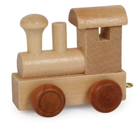 giochi con lettere per bambini trenino lettere locomotiva in legno gioco per bambini