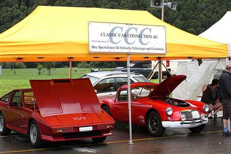 Auto Händler by Car Meeting 2012 In Mollis Rarit 228 Ten Und