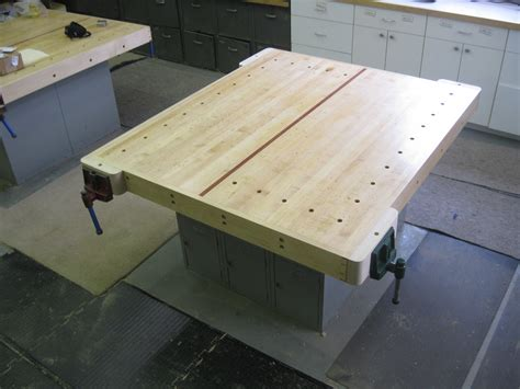 one of a woodworking woodwork woodwork benches for schools pdf plans