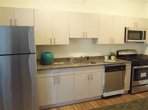 Plan Apartment studio apartments flats 520 north haven ct appartments