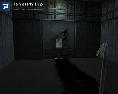 testi horror horror test rtsl