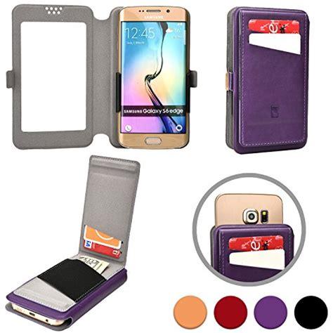 Casing Xiaomi Mi A1 Mini Cooper Jhon Cooper Works Custom cooper cases tm slider flip lenovo s580 s650 s660 s720 s820 smartphone wallet in