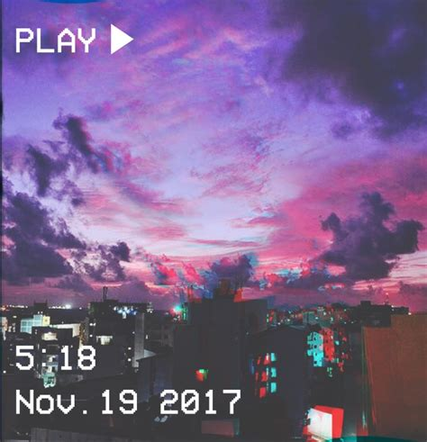 how to get to play in the background android background photos w e i r d city