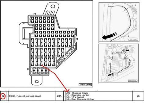 2008 vw jetta 2 5 engine diagram diagram auto parts