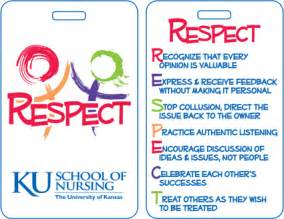 1000 images about respect in middle childhood on pinterest