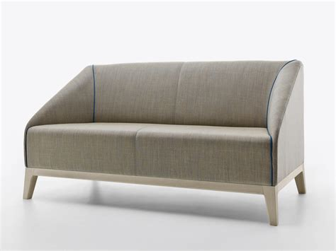 divani famosi divani designer famosi idee per il design della casa