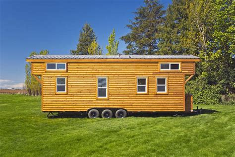 500 sq ft cottage plans