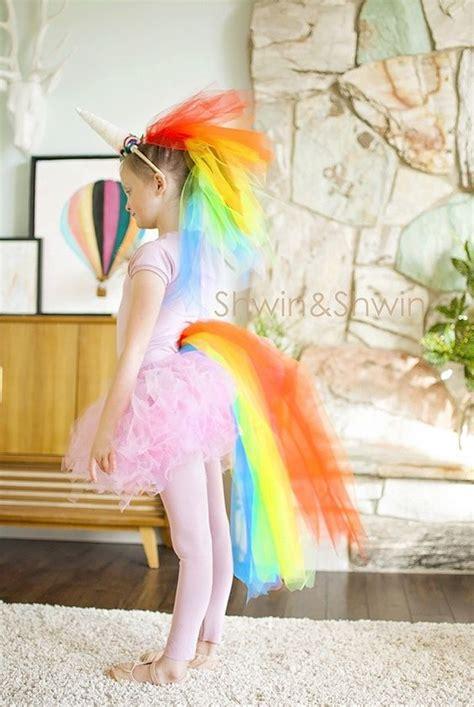 imagenes unicornios fantasia cheguei ao mundo fernanda rodrigues blog sobre