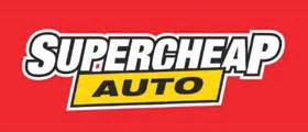 Supercheap Auto Spares Nz Your Crc Products Are In Every Corner Of New Zealand
