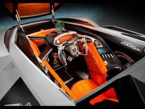 Cost Of Lamborghini Egoista Lamborghini Egoista
