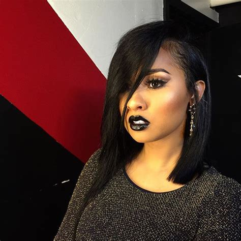 love and hip hop hairstyles 62 best obsession with tammy rivera style images on