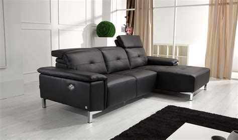 dondi divani divano relax esmeralda dondi salotti