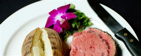 House Of Prime Rib Gift Card - lancelot restaurant vail co dining vail co prime rib vail 970 476 5828t