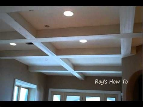 foam coffered ceiling 12 best coffered ceiling images on coffered ceilings ceiling design and ceiling ideas