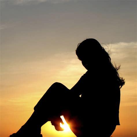 self comfort self comfort lynn b davies llc psychotherapist lynn b