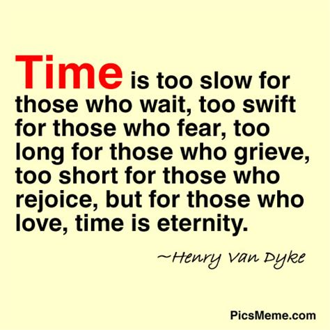 Time Quotes Time Quotes Quotesgram