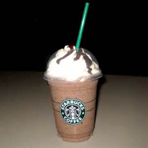 starbucks java chip light frappuccino blended coffee double chocolate chip frappuccino starbucks price