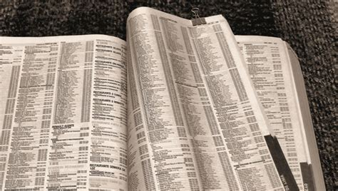 Search White Pages Phone Book Phone Book White Pages Hellinahandbasket Net