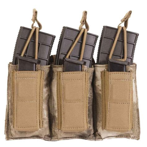 best molle pouches tactical assault gear mag pouch images