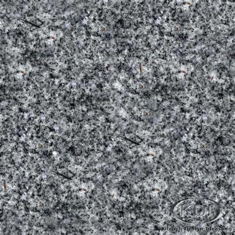 Granite Countertops Gray by Gray Granite Kitchen Countertop Ideas