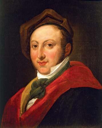 mozart biography britannica opinions on gioachino rossini