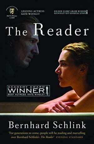 the reader 0753823292 bernhard schlink abebooks