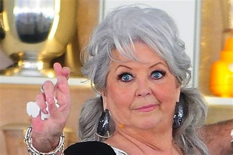 paula deen hairstyles gallery picture of paula deen hairstyles silver short haircut for