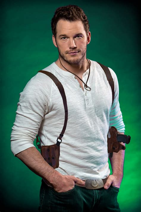 chris pratt hd wallpapers high quality pictures 1080p