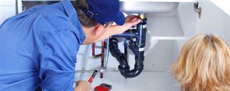 Royal Oak Plumbing by Emergency Plumbing Royal Oak Mi 24 7 Plumbers Of