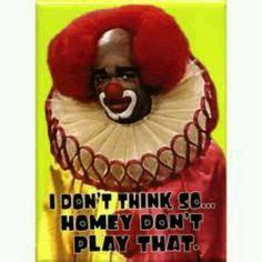 in living color clown 1000 images about in living color on in