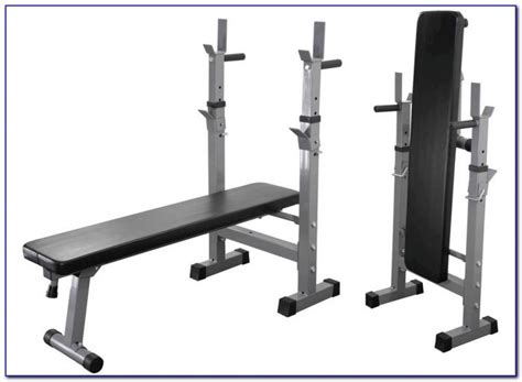 best folding weight bench best folding weight training bench bench home design ideas 5zpevz6zn9105141