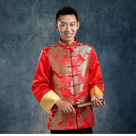 pattern traditional clothing