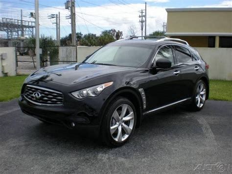 infiniti fx50 2015 used infiniti fx50 for sale custom infiniti 2008 infiniti