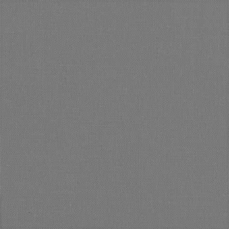 color gris s 225 bana bajera ajustable color gris marengo trapposhome