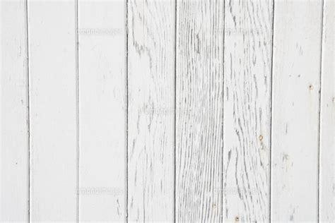 white paint pealing wood 11027003695 写真素材 ストックフォト 画像 イラスト素材 アマナイメージズ