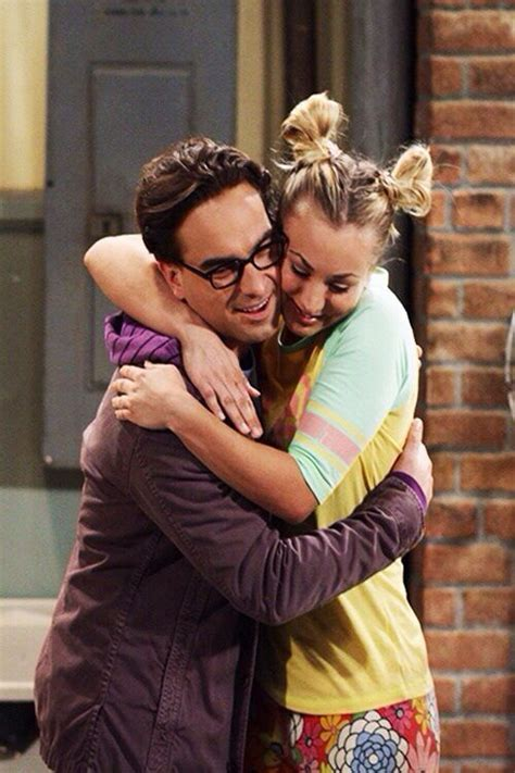 big bang theory leonard and penny timeline 80 best images about leonard and penny on pinterest