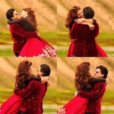 film india gerua 107 best dilwale 2015 images on pinterest dilwale 2015