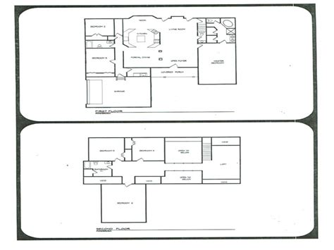 transitional floor plans bonanza ponderosa ranch house plans ponderosa ranch bonanza house floor plans transitional