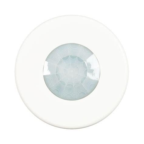 Pir Ceiling by Helvar Ceiling Pir Detector 311 Lightmoves
