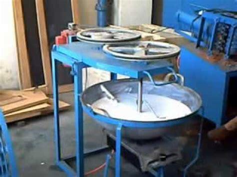 Mesin Pembuatan Minyak Kelapa pembuatan minyak kelapa mpg