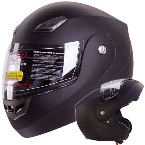 bluetooth motocross helmet the best bluetooth motorcycle helmet guide and review