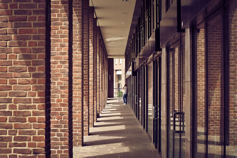 images architecture wood road street building