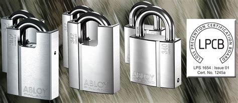 Jual Gembok Ruko jual gembok padlock abloy pl341 25 tipe klasik kunci jaya